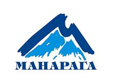 Манарага – сеть магазинов спортивных товаров и сервисных центров
