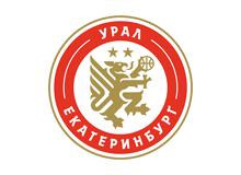 Урал — российский баскетбольный клуб