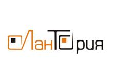 Лантория - Поставщик лабораторного оборудования в Екатеринбурге