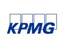 КПМГ – это международная сеть фирм, предоставляющих аудиторские, налоговые и консультационные услуги
