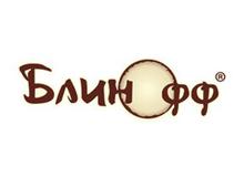 БлинОфф - семейная русская блинная