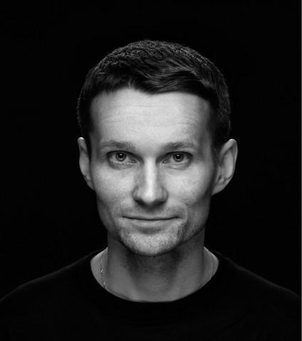 Антон Зольников