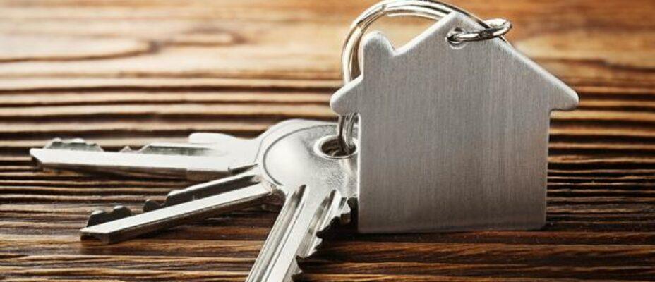 keys-home-buying-va-loan-3000-17-aug-2017.jpeg